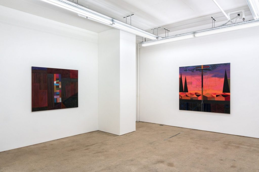Muzae-Sesay-Peacemaker-Installation-view-2021.-Courtesy-Public-Gallery12-1801x1200