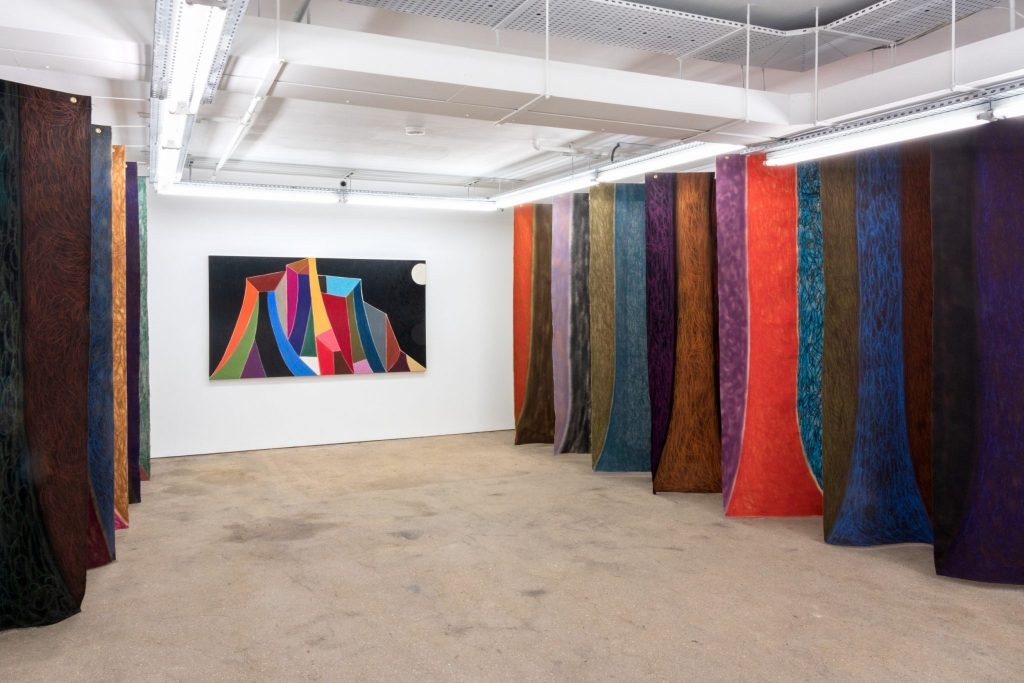 Muzae-Sesay-Peacemaker-Installation-view-2021.-Courtesy-Public-Gallery7-2048x1366